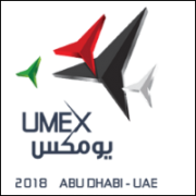 UMEX AND SIMTEX 25-27 FEB 2018