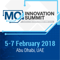 Ministry of Interior to review latest technologies at MOI Innovation Summit