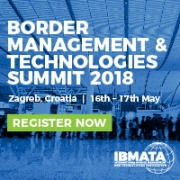 Border Management & Technologies Summit